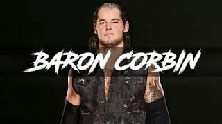 Baron Corbin -