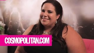 Whitney Thore's Tips For Dating A Fat Girl | Cosmopolitan