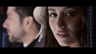 Apnaa Mujhe Tu Lagaa - 1920 Evil Returns (Full song) HD*