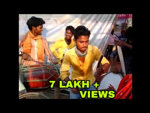 Xxx Mp4 Lungi Dance Laxmi Musical Band Party Totopada 3gp Sex