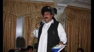 Khair Mohammad Khandan&Gulsaname Rawewza