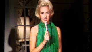 Tammy Wynette - I Don