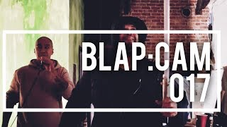 WHAT TO DO AFTER YOUR FIRST MAJOR SONG PLACEMENT + WILL.I.AM A&R GIVES ADVICE | Illmind BLAP:CAM 017