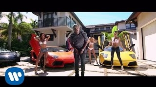O.T. Genasis - CoCo (TV Version) [Music Video]