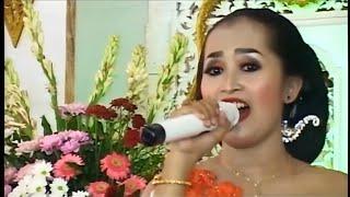 Resepsi - Indri Shanum _ Campursari Sekar Mayank