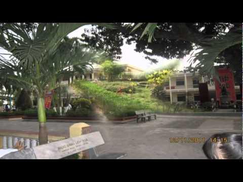 video lop 10c1 nbk