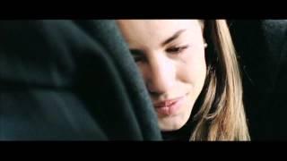 La mujer de mi hermano- Trailer Cinelatino