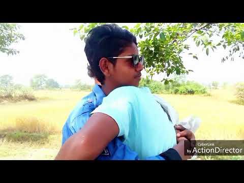 Xxx Mp4 Bhai Bhai Do Bhaiyo Ki Kahani BY Aariz Siddique 3gp Sex