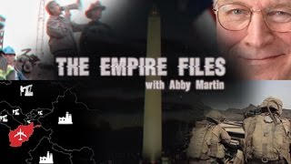 9/11 and the Belligerent Empire