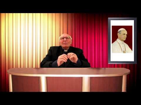 Xxx Mp4 Canta Como Os Santos As Misericórdias De Deus 3gp Sex