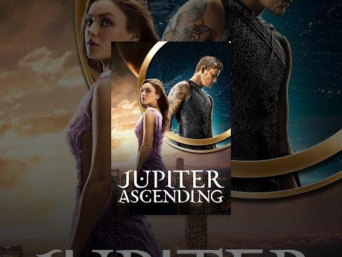 Xxx Mp4 Jupiter Ascending 3gp Sex