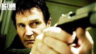 """LIAM NEESON 