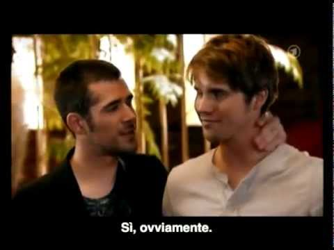 Oliver & Christian 31.08 01.09.2010 sottotitoli in italiano 232