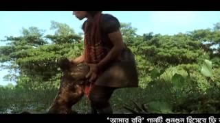 Robi Theme Song Momtaz & Arnob HD
