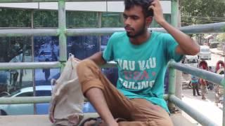 Esho Sohor Bachai (এসো শহর বাচাই) || Bangla Inspiring Short Film 2016||