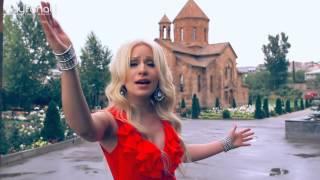 Mger Armenia feat. R.P. - Tarose Dzez // Armenian Pop // HF Exclusive Premiere // HD