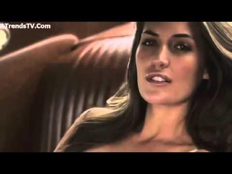 Xxx Mp4 Sxy Hot Girl Best Of Girls 3gp Sex