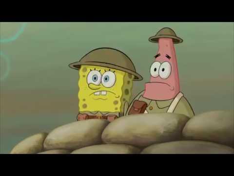 Battle Field 1 Trailer parody compilations