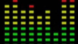 tera hone laga hoon remix by atif aslam.3GP