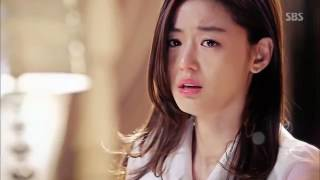KOREAN DRAMA FANS (KDF) my love from the star DRAMA with Tamil song