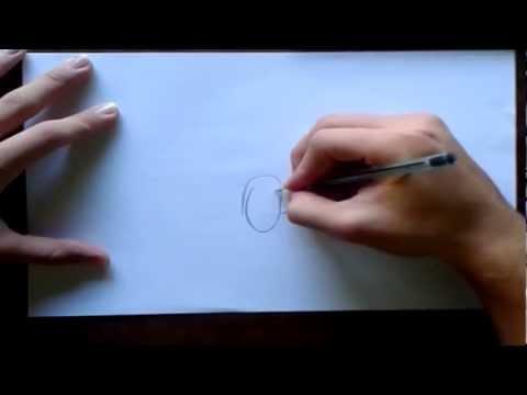 Aula de como desenhar um Escalade por Joubert Leal Passo a Passo Pt.1