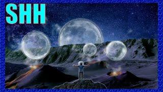 Sleep Hypnosis for Self Confidence Self Healing Help