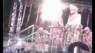 Manish marriage video 24-042012