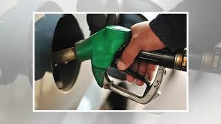 Breaking News - Election: IPMAN crashes petrol price to N140/litre