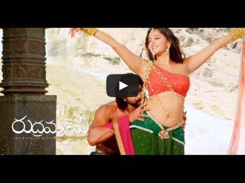 Xxx Mp4 Rudramadevi Rana And Anuska Leak Hot Song 3gp Sex