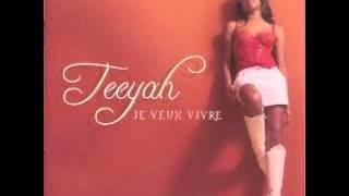 TEEYAH