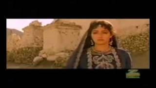 Tu Na Ja mere baadshah hindi song