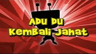 BoBoiBoy Season 3 Episode 13 Adu Du Kembali Jahat
