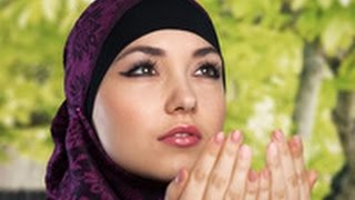Ex Muslim Woman Calls on God & Jesus Christ Appears to Her In A Dream & Changes Her Life