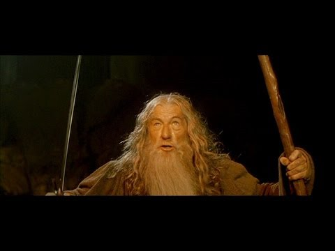 Xxx Mp4 The Lord Of The Rings You Shall Not Pass HD 3gp Sex