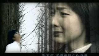 海邊之歌 Moment (冬季恋歌)