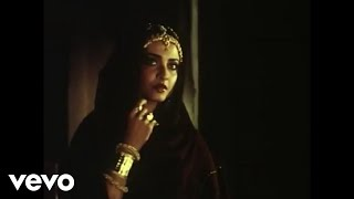 Saanj Dhale Gagan Tale Hum Kitane Ekaki - Lyric Video | Utsav