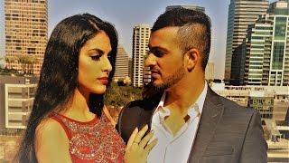 Salem   Only Kind (Sab tu Vakhri)   New Punjabi Song 2016   Official Video   4k