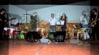 Concerto Música Cristã T  Vedras 3MAI2014