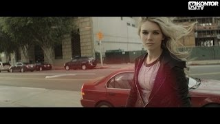Hardwell feat. Matthew Koma - Dare You (Official Video HD)