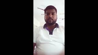 C VIDEO PM INDIA PEOPLE