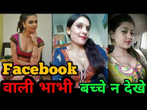 Xxx Mp4 Desi Bhabhi On Facebook Roast Girl Fack Id Roaster Rancho 3gp Sex