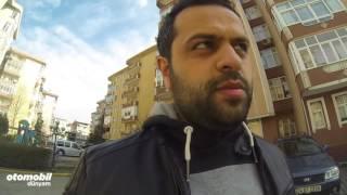 Vlog - Kara Şimşek