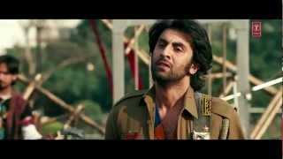 Sadda Haq Rockstar-1080p HD Full Song