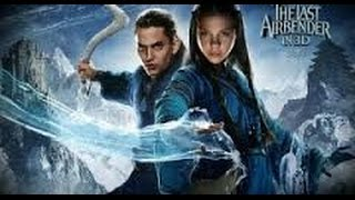 After Earth 2017 full movie Hollywood in Hindi dubbed