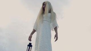 """Sijal & Sepehr Khalse Ft Alex Asli - """"Labkhand"""" OFFICIAL VIDEO"""