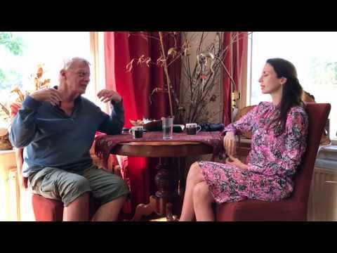 Xxx Mp4 Conscious Conversations De Liefde Bij Jan Geurtz Thuis 3gp Sex