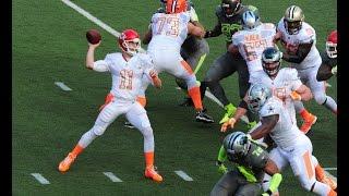 2013-14 NFL Pro Bowl Highlights