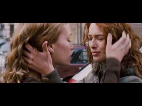 Xxx Mp4 Lesbian Movies Top 10 Lesbian Movies 3gp Sex