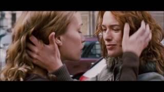 Lesbian Movies - (Top 10 Lesbian Movies)