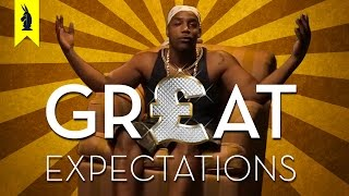 Great Expectations - Thug Notes Summary and Analysis
